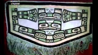 The Exploration Of Northwest Coast Indian Art