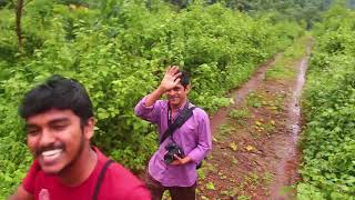 Vlogging with Pakka Local Friends || Unknown places gives unconditional sweet memories ❤️🙏||