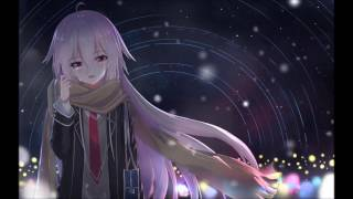 Nightcore - Say It With Your Body