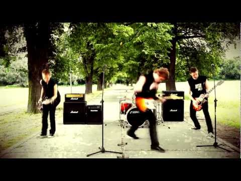 Linkage - ADRENALINE (Official Music Video)