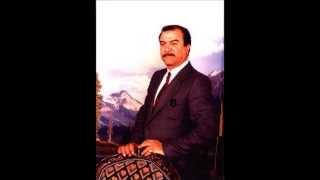 تحميل اغاني ياس خضر   Yas Khedr - عزيز الروح MP3