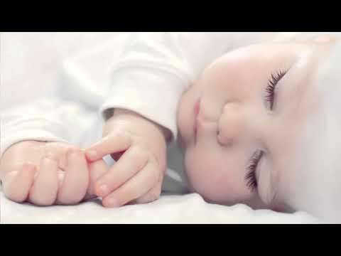Как прописать новорожденного ребенка по месту прописки матери, отца, через МФЦ, через Госуслуги