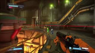 Doom Hellish Tribute ( OST Jorn Lande - Ride to the Guns )