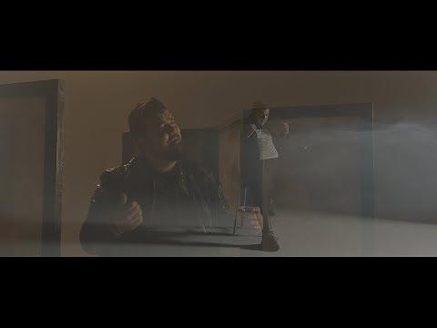 B.piticu & Leo De La Kuweit – Ce faci cand ai rana-n piept Video