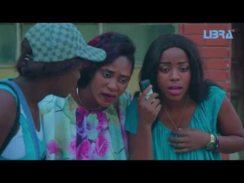 Download Beautiful Song Episode Twelve | Nigeria First Musical Drama HD Mp4 3GP Video and MP3