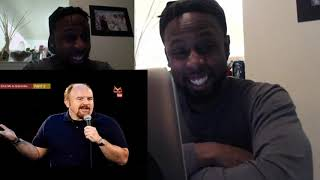 Famous Comedians VS. Hecklers (Part 15) REACTION