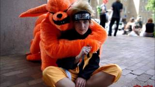 Naruto Uzumaki - My Last Serenade (Tribute) AMV