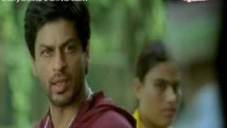 Chak De! India streaming: where to watch online?