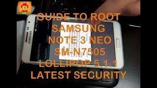android oreo note 3 neo - मुफ्त ऑनलाइन
