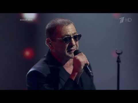 Григорий Лепс — Ну и что . Live (Три аккорда, 25.05.2018)