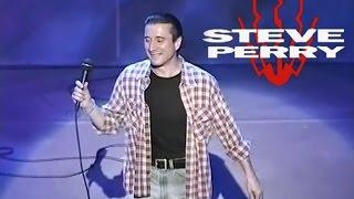 Steve Perry New York 1994 FTLOSM   Full Concert HQ
