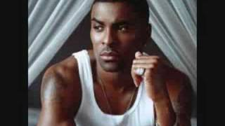 Differences-Ginuwine ( w/lyrics on the side)