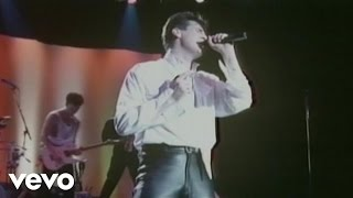 Spandau Ballet - Lifeline (Live from the NEC, Birmingham)