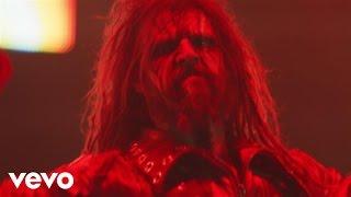 Rob Zombie   Superbeast (Live)