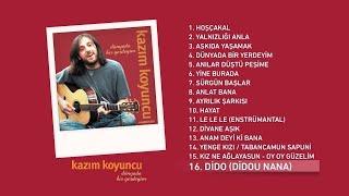 Dido (Kazım Koyuncu) Official Audio #dido #kazımkoyuncu - Esen Digital