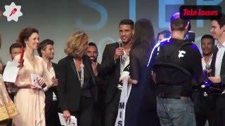"Selim Arik élu Mister France 2016 : ""Ce n"