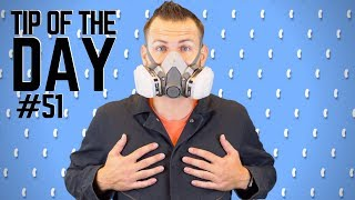 What To Expect During a Foundation Inspection - Foundation Repair Tip Of The Day #51