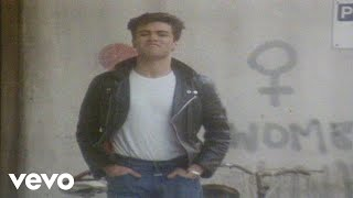 Wham! - Wham Rap! (Enjoy What You Do   - YouTube