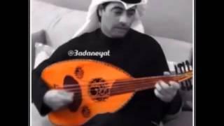 اغاني طرب MP3 قتيبه اسد - انتي ما حطمتي قلبي تحميل MP3