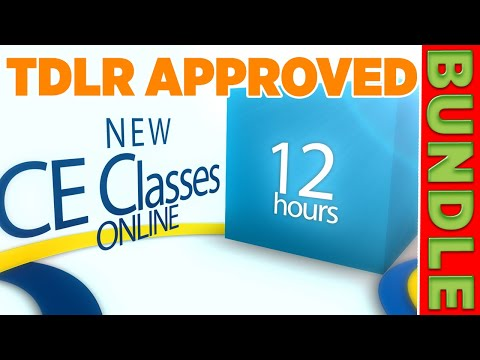 Online Courses Or Classroom Courses - The Massage Therapist CE Classroom Master Class Online Course