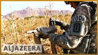 ЁЯЗ╡ЁЯЗ░ US military base under Taliban control |  рд╣рдореЗрдВ рддрд╛рд▓рд┐рдмрд╛рдиреА рдирд┐рдпрдВрддреНрд░рдг рдХреЗ рддрд╣рдд рд╕реИрдиреНрдп рдЖрдзрд╛рд░