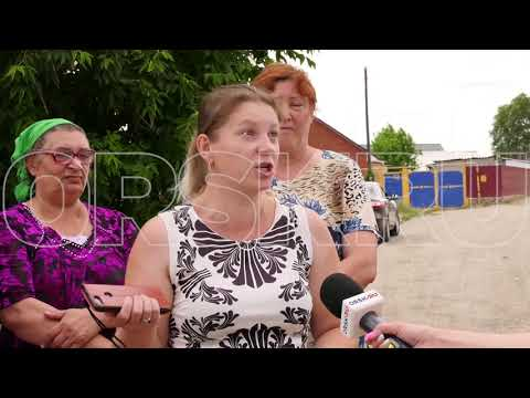 10 000 000 рублей выделено на реконструкцию двух насосных станций в Орске