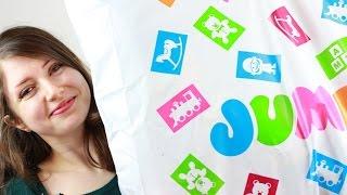 [Детски] JUMBO haul | Покупки от Джъмбо
