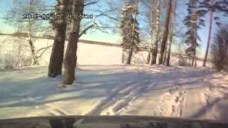 Пестовское водохранилище рыбалка зимняя