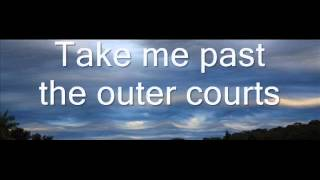 Take me in petra take me in petra with lyrics stopboris Image collections