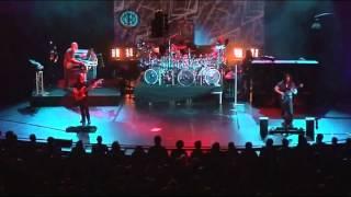 Dream Theater   Misunderstood ( Live ) - tradução português