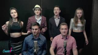 Crescendo Band - Uptown Funk (by Mark Ronson Ft. Bruno Mars)