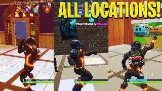 fortnite titulo fortnite dance on different dance floors challenge - fortnite dance floors challenge
