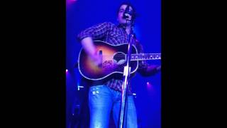 Easton Corbin - Don't Ask Me About a Woman