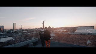 Bars and Melody - put Ü first - (Official Music Video)
