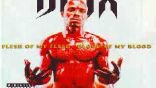 DMX - Prayer II / Ready to Meet Him