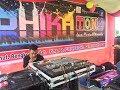 Tum hi ho electone BATAM - Dhika Tone (Latihan)