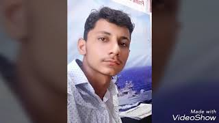 Raju Punjabi New Song 2018 Download Dj Anti Feixista