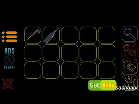 try to escape обзор игры андроид game rewiew android