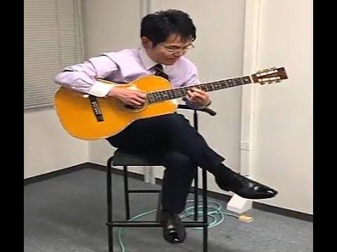 工藤 寿年 LEC専任講師