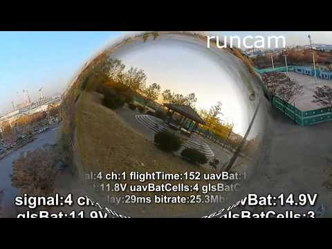 replace-dji-air-unit-runcam-lens