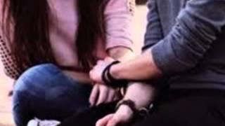 تحميل و مشاهدة مروان خوري •● ♥ ●• خايف لتروحي MP3