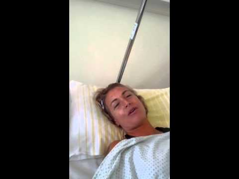 Implanty für 4 Umfänge der Brust