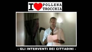 preview picture of video 'i Love Pollena Trocchia - Presentazione Movimento di Antonio Mengacci'