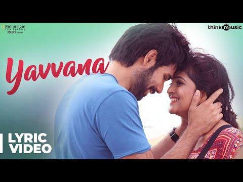 Sathya Trailer