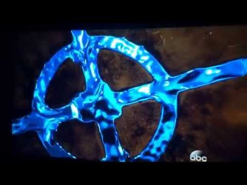 Once Upon a Time Season 4 (Teaser)