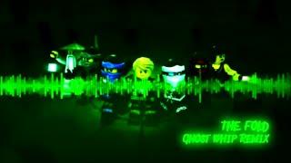 lego ninjago theme song remix - Thủ thuật máy tính - Chia sẽ