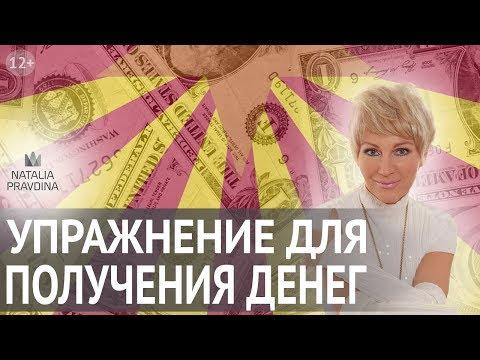 Самые богатые успешные женщины россии