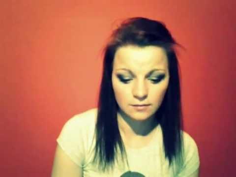 Wypadanie włosów jest przerażające
