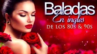 ¡Top 10 Baladas de Todos los Tiempos en Español!