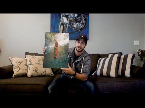 testimonial video 8